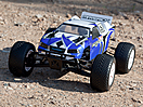 Maverick Strada XT Evo 1/10 RTR Electric Truggy