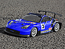 Maverick Strada TC Evo 1/10 RTR Electric Touring Car