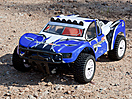 Maverick Strada SC Evo 1/10 RTR Electric Short Course