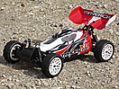 Maverick Strada XB Evo S Brushless 1/10 RTR Electric Buggy