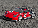 Maverick Strada TC Evo S Brushless 1/10 RTR Electric Touring Car