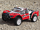 Maverick Strada SC Evo S Brushless 1/10 RTR Electric Short Course