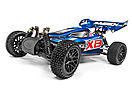 STRADA XB 1/10 ELECTRIC BUGGY