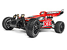 STRADA XB BRUSHLESS 1/10 4WD ELECTRIC BUGGY