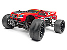 STRADA XT BRUSHLESS 1/10 4WD ELECTRIC TRUGGY