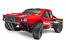 STRADA SC BRUSHLESS 1/10 4WD ELECTRIC SC TRUCK