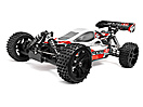 Maverick Vader XB 1/5 Scale 4WD Electric Brushless