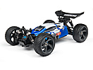 Maverick Ion XB 1/18 RTR Electric Buggy