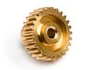 Motor Gear 26T (0.6 Module)