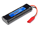 MBP-26 3000 MAH NI-MH BATTERY HXT 4MM CONNECTOR