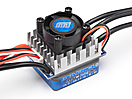 MSC - 22BL BRUSHLESS SPEED CONTROL