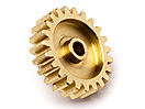 23T Pinion Gear (0.8 Module) (ALL Strada EVO )