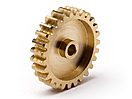 27T Pinion Gear (0.8 Module) (ALL Strada EVO )