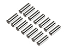 ROLL CAGE PINS 2X6MM (14PCS)