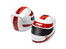DRIVERS HELMETS (2PCS)