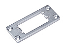 Servo Mount Plate (Blackout MT)