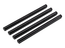 Lower Inner Hinge Pins 6x94mm 4Pcs (Blackout MT)