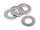Washer 8x15x1.5mm 4 Pcs