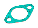 AIR FILTER GASKET ME-243 (BLACKOUT)