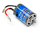 MM-25 540 14t Motor (Scout RC)