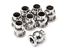 Ball Joint 5.9mm 8pcs (Scout RC)