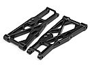 Front Lower Suspension Arms 2 Pcs (Vader XB)
