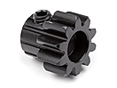 10T Steel Pinion Gear