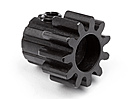 11T Steel Pinion Gear