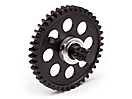 Centre Steel Spur Gear 41 T (Vader XB)