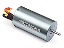 MM - 27BL 980KV Brushless Motor