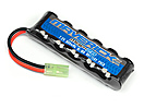 MBP - 28 7.2V 800mAh Ni-MH Battery