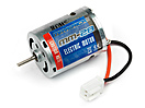 MM - 28 370 Motor