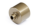 ALUMINIUM DIFF CASING 1PC (ALL ION)