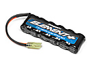 MAVERICK ELEMENT 7.2V 1200MAH NI-MH BATTERY