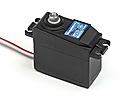 MS-29MG DIGITAL - 9.0KG SERVO