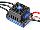 MSC-30BL-WP BRUSHLESS SPEED CONTROLLER