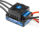 MSC-30BL-WP BRUSHLESS SPEED CONTROLLER (T-PLUG)
